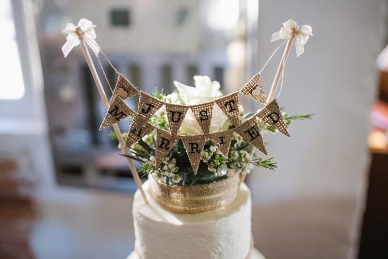 karen-david-the-west-mill-derby-wedding-photographer-262.jpg