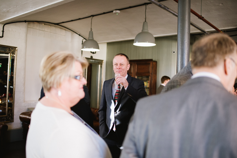 karen-david-the-west-mill-derby-wedding-photographer-275.jpg