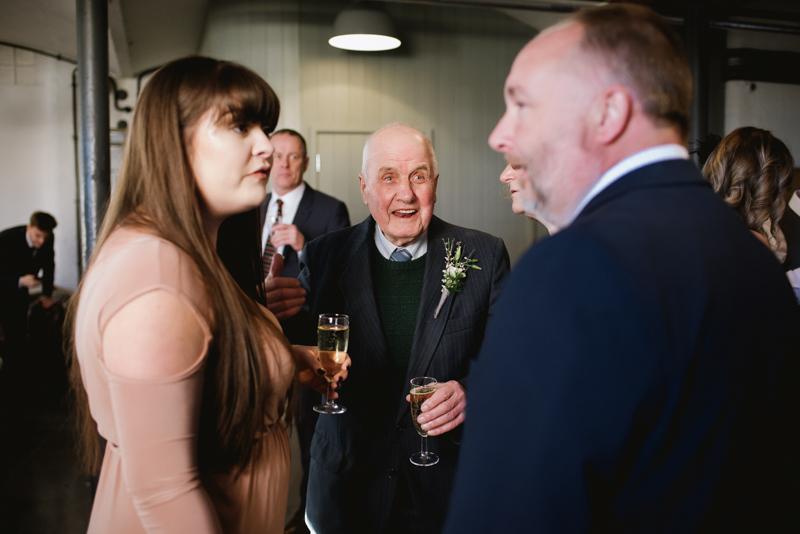 karen-david-the-west-mill-derby-wedding-photographer-297.jpg