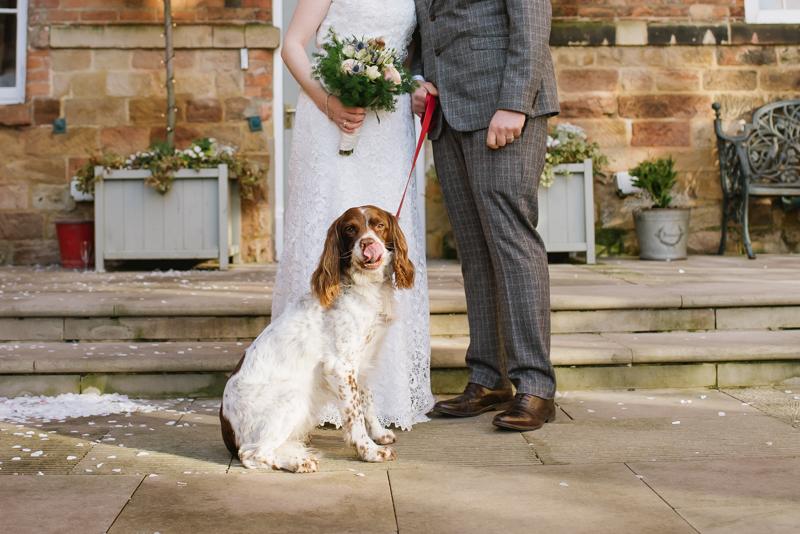 karen-david-the-west-mill-derby-wedding-photographer-309.jpg