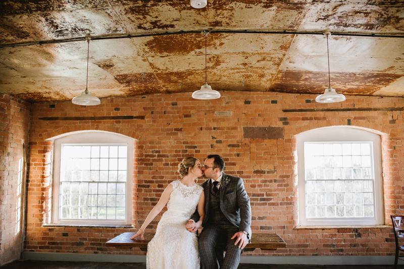 karen-david-the-west-mill-derby-wedding-photographer-332.jpg