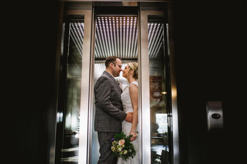 karen-david-the-west-mill-derby-wedding-photographer-344.jpg