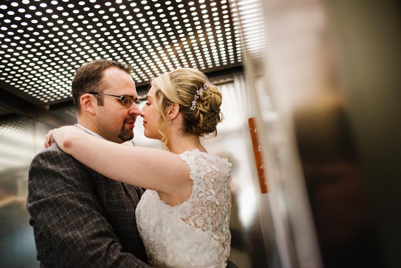 karen-david-the-west-mill-derby-wedding-photographer-341.jpg