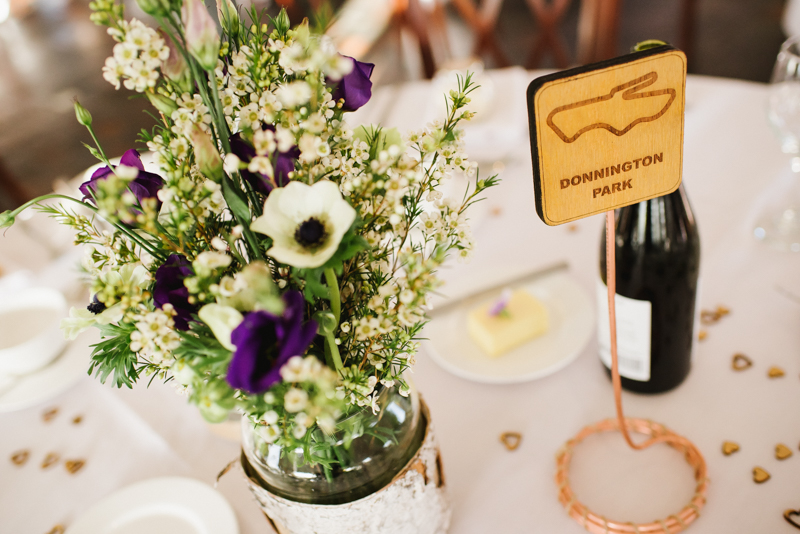 karen-david-the-west-mill-derby-wedding-photographer-352.jpg