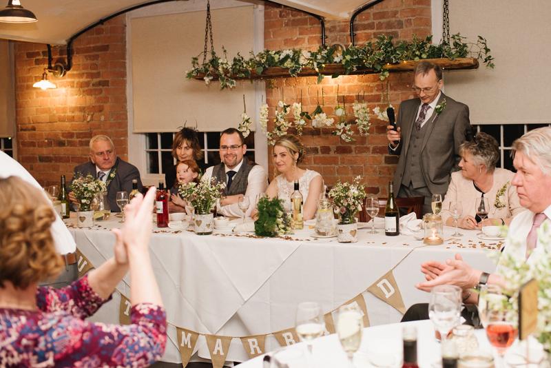 karen-david-the-west-mill-derby-wedding-photographer-378.jpg