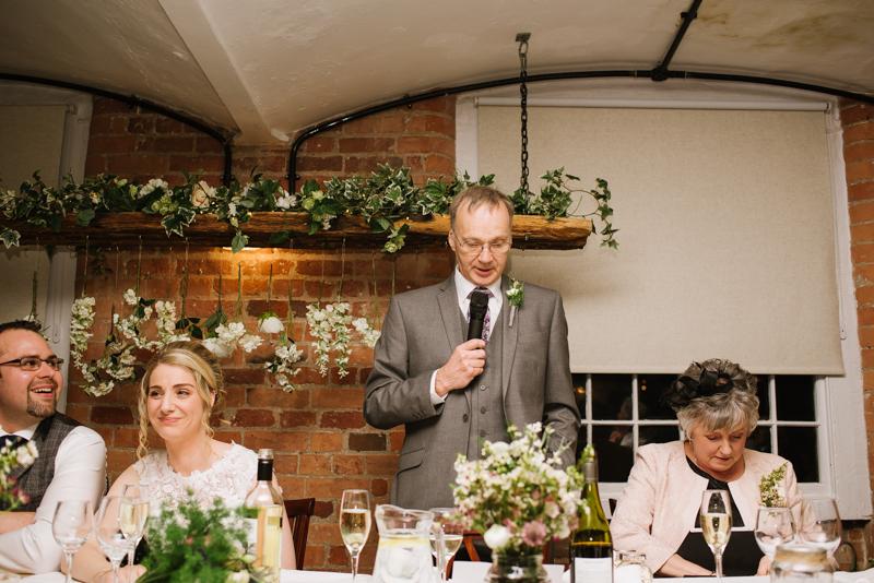 karen-david-the-west-mill-derby-wedding-photographer-387.jpg