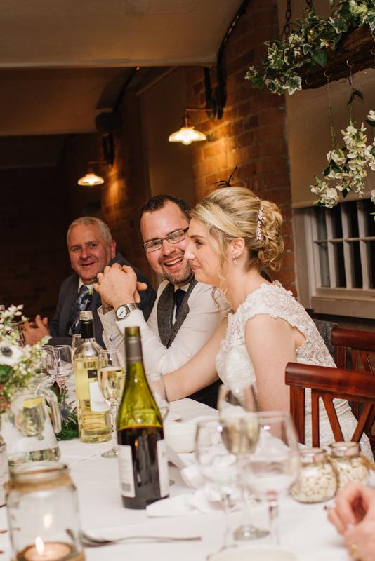 karen-david-the-west-mill-derby-wedding-photographer-389.jpg