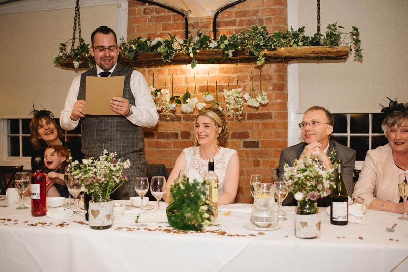 karen-david-the-west-mill-derby-wedding-photographer-395.jpg