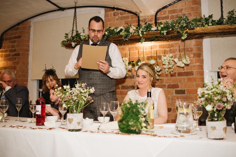 karen-david-the-west-mill-derby-wedding-photographer-397.jpg