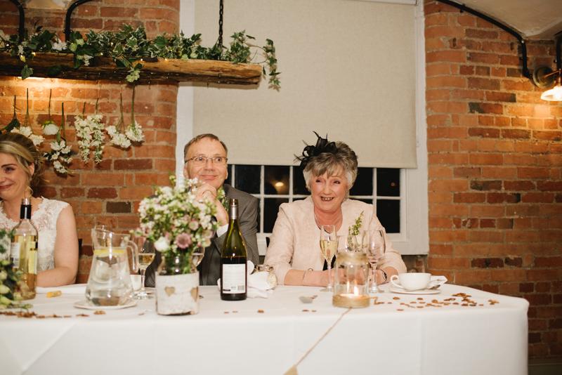 karen-david-the-west-mill-derby-wedding-photographer-398.jpg