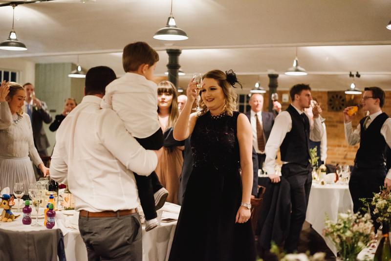 karen-david-the-west-mill-derby-wedding-photographer-406.jpg