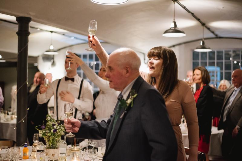karen-david-the-west-mill-derby-wedding-photographer-414.jpg