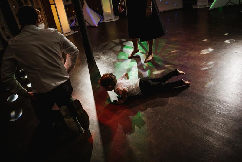 karen-david-the-west-mill-derby-wedding-photographer-442.jpg