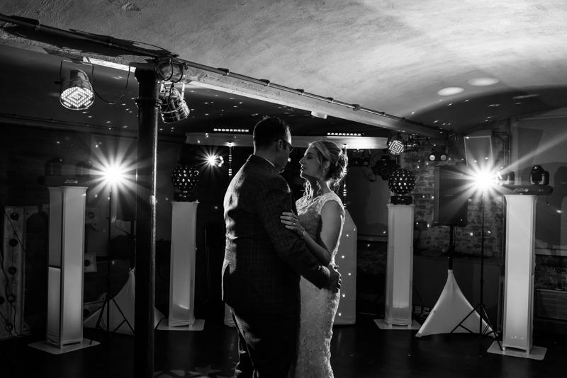 karen-david-the-west-mill-derby-wedding-photographer-457.jpg