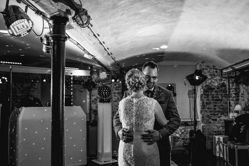 karen-david-the-west-mill-derby-wedding-photographer-465.jpg
