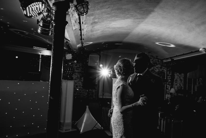 karen-david-the-west-mill-derby-wedding-photographer-473.jpg