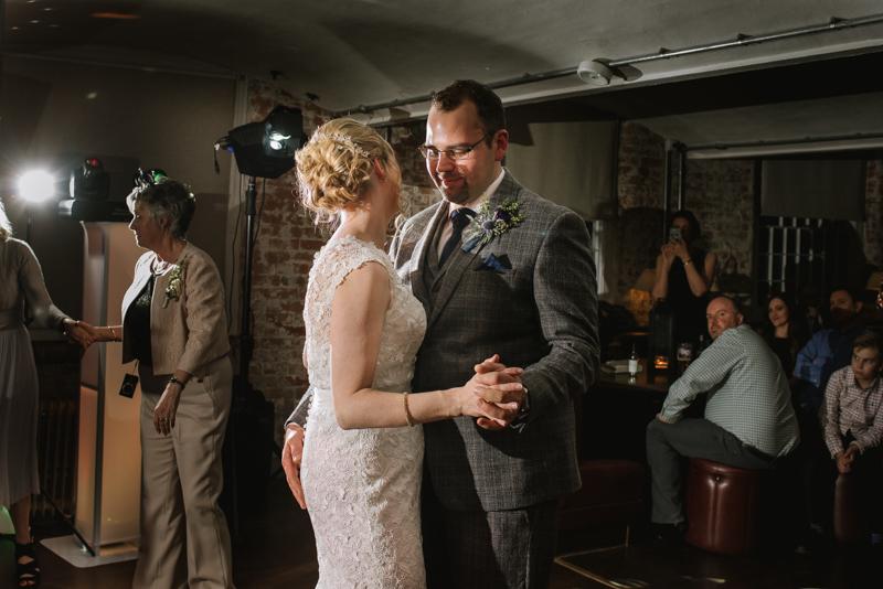karen-david-the-west-mill-derby-wedding-photographer-476.jpg