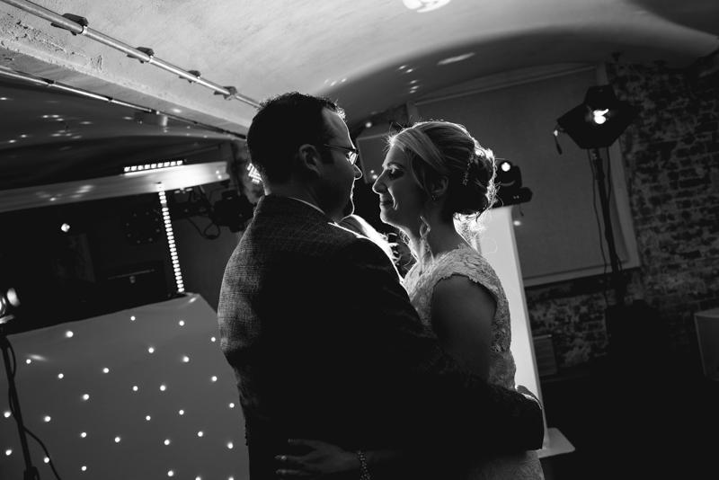 karen-david-the-west-mill-derby-wedding-photographer-480.jpg