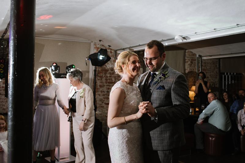karen-david-the-west-mill-derby-wedding-photographer-477.jpg