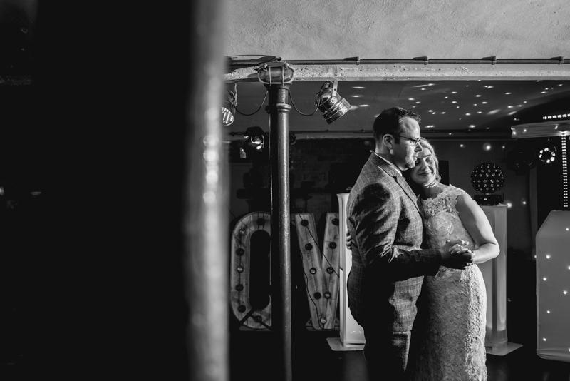 karen-david-the-west-mill-derby-wedding-photographer-486.jpg