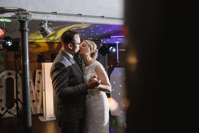 karen-david-the-west-mill-derby-wedding-photographer-484.jpg