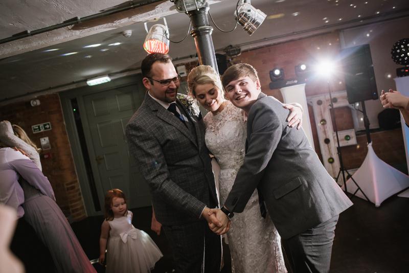 karen-david-the-west-mill-derby-wedding-photographer-500.jpg