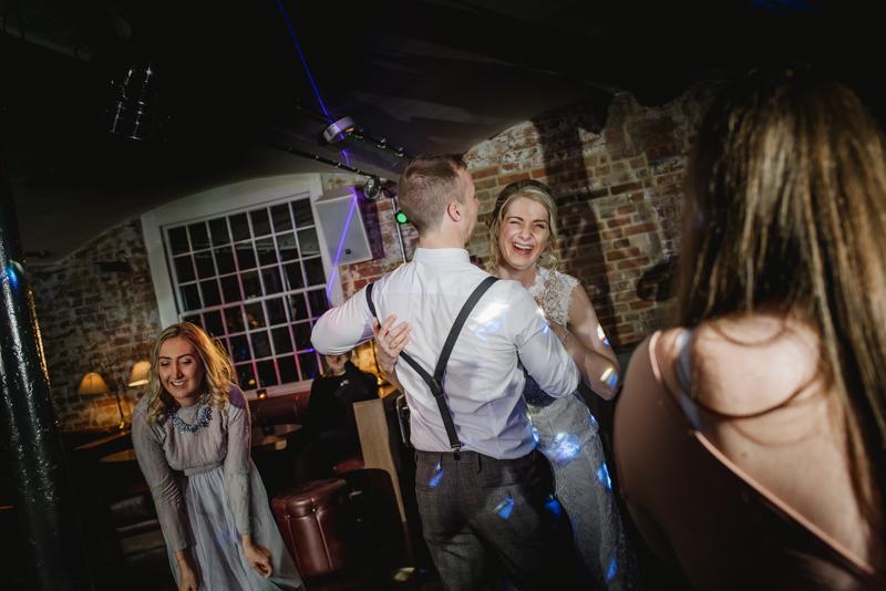 karen-david-the-west-mill-derby-wedding-photographer-506.jpg