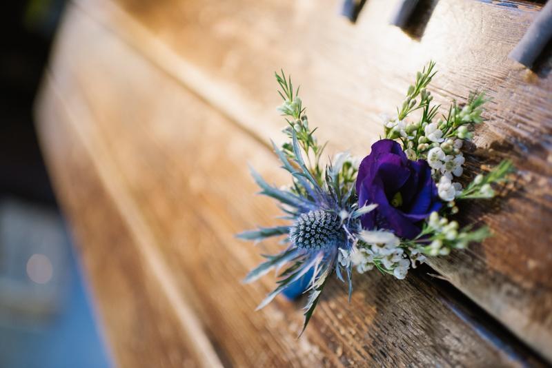 karen-david-the-west-mill-derby-wedding-photographer-75.jpg