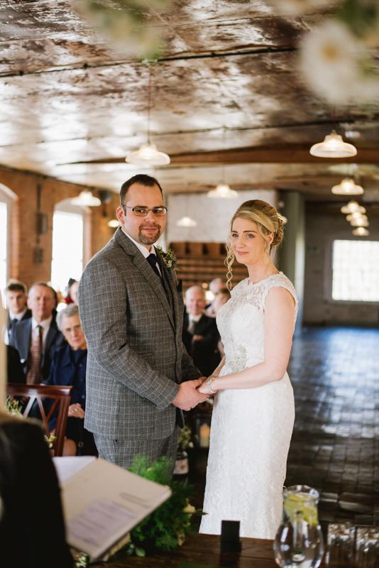 karen-david-the-west-mill-derby-wedding-photographer-178.jpg