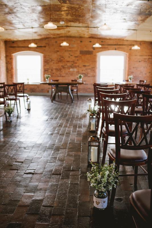 karen-david-the-west-mill-derby-wedding-photographer-7.jpg