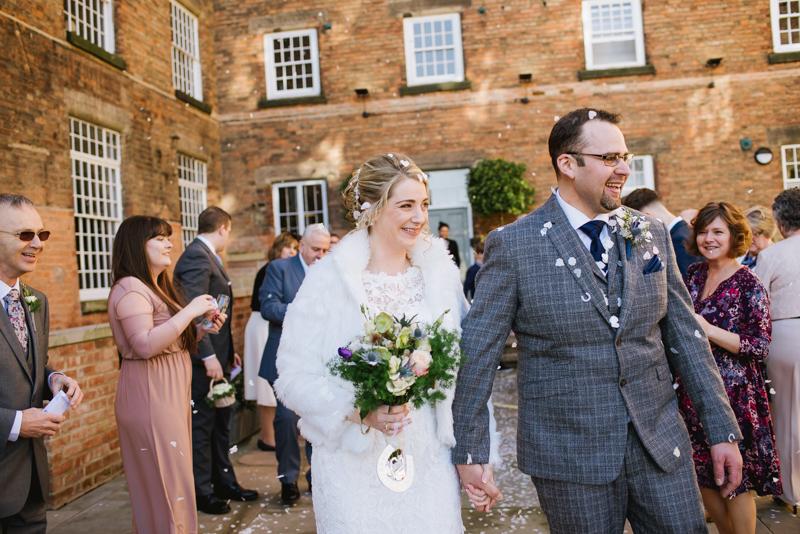 karen-david-the-west-mill-derby-wedding-photographer-250.jpg