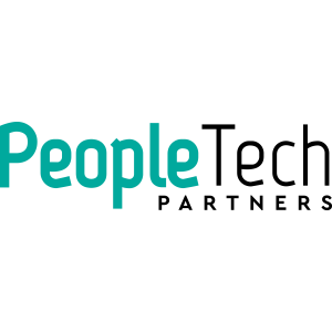peopletechpartners.png