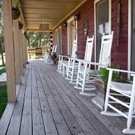 rocking chairs.jpeg