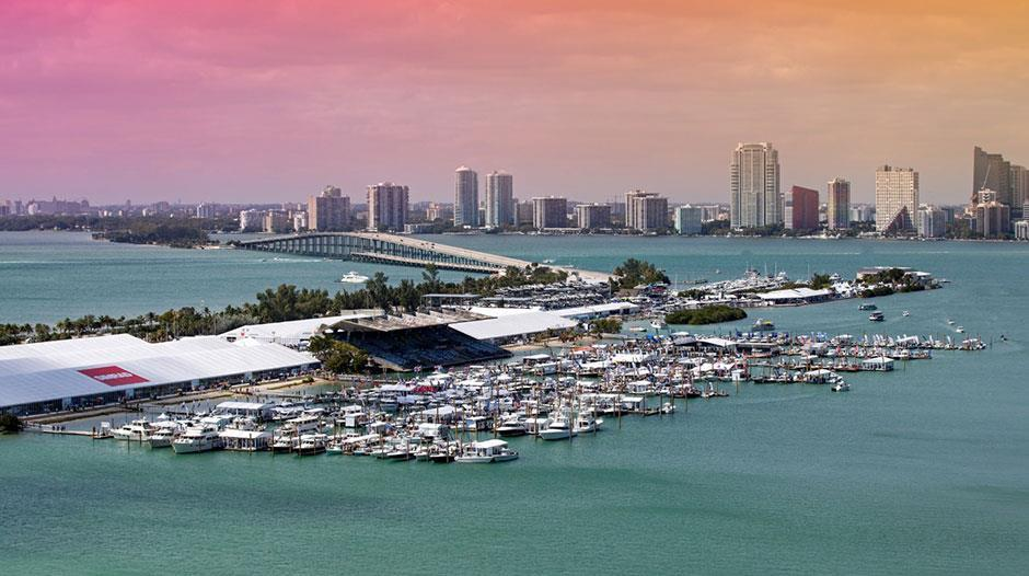 Miami-International-Boat-Show.jpg