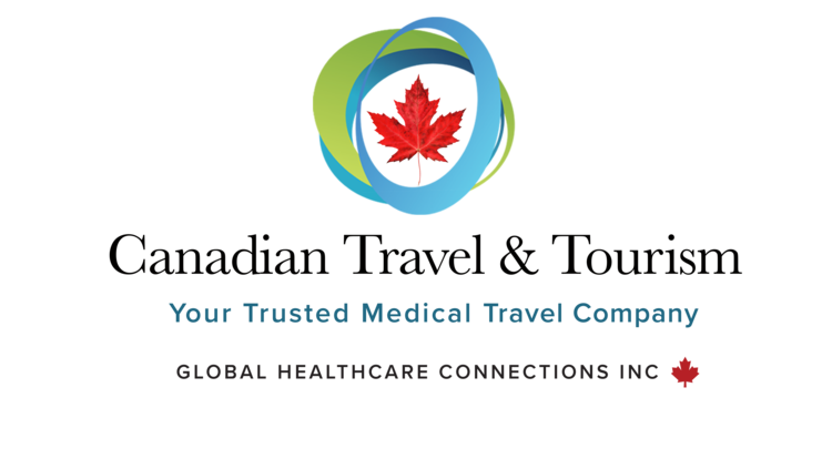 Canadian-Medical-Travel-Tourism