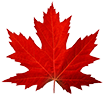 GHC-Proudly-Canadian