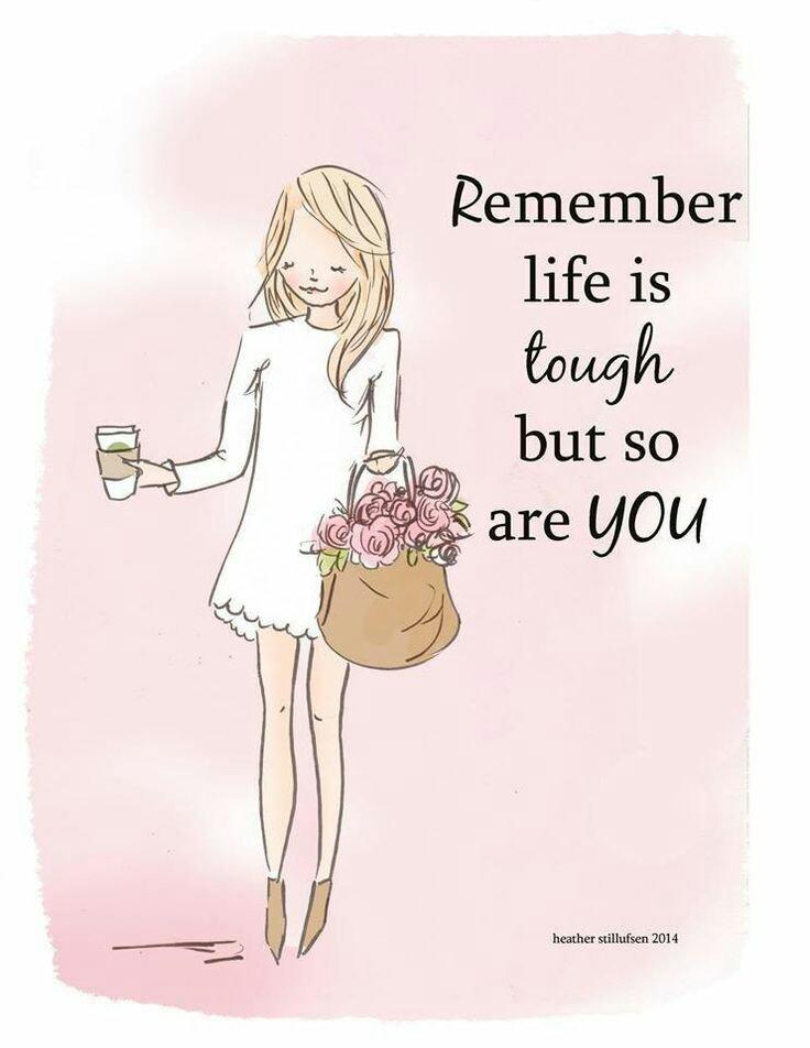life is tough so r u.jpg