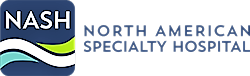 NASH_North_American_Specialty_Hospital