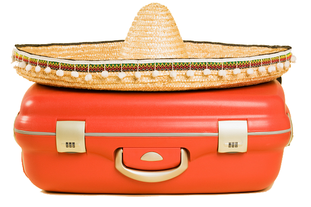 Mexican Suitcase.png
