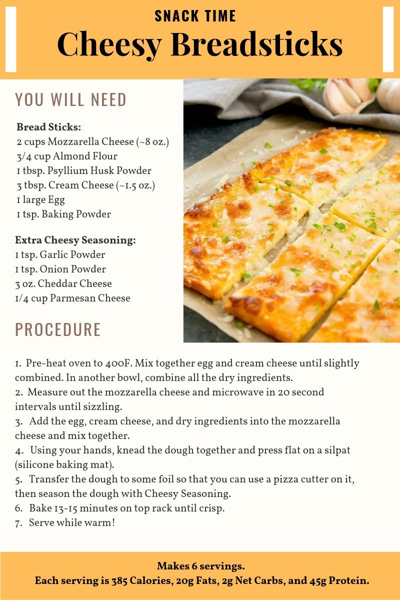 Cheesy Breadsticks Recipe Card.jpg