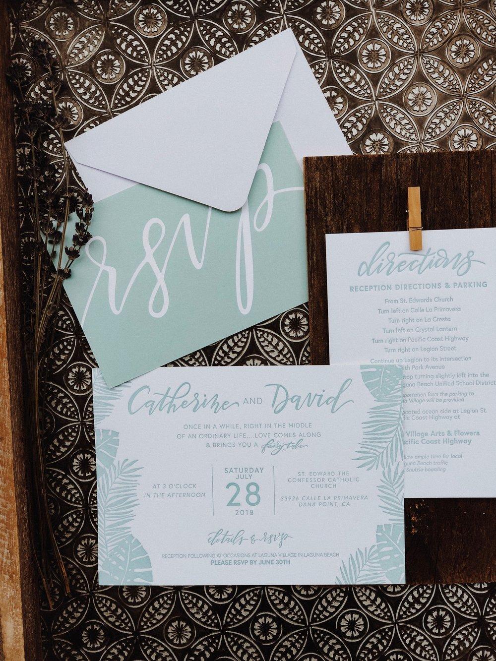 Famous Wedding Suite Ideas - Princess Wedding Dresses Ideas ...