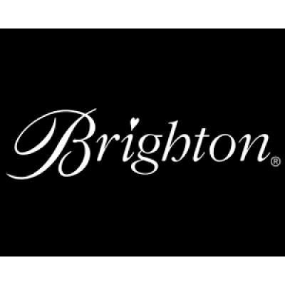 brighton logo-500x500.jpg