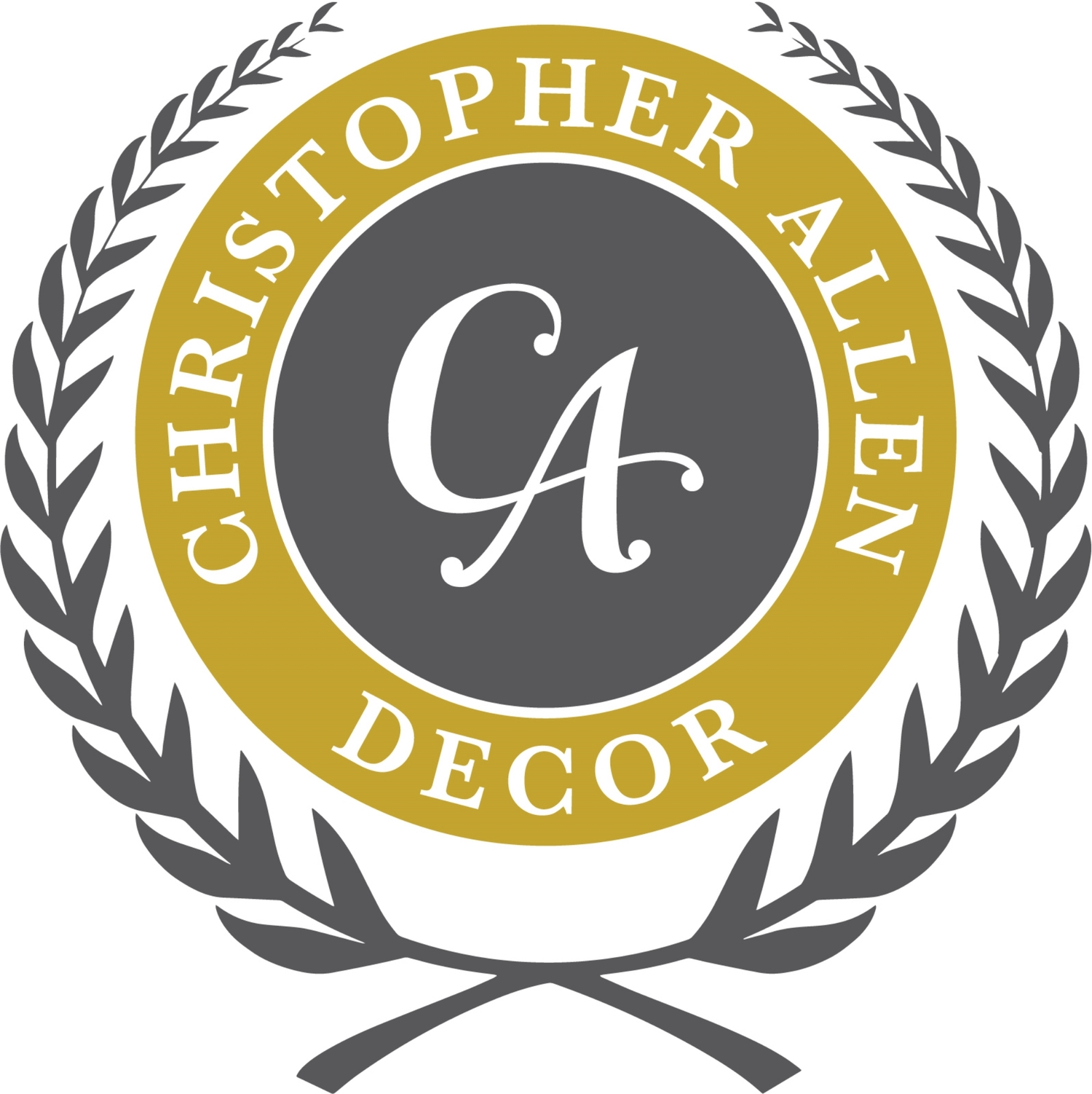 Christopher Allen Decor