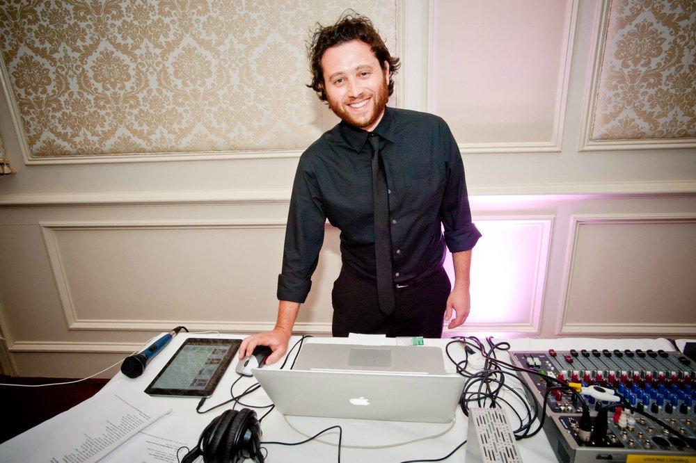 adam DJ.jpg