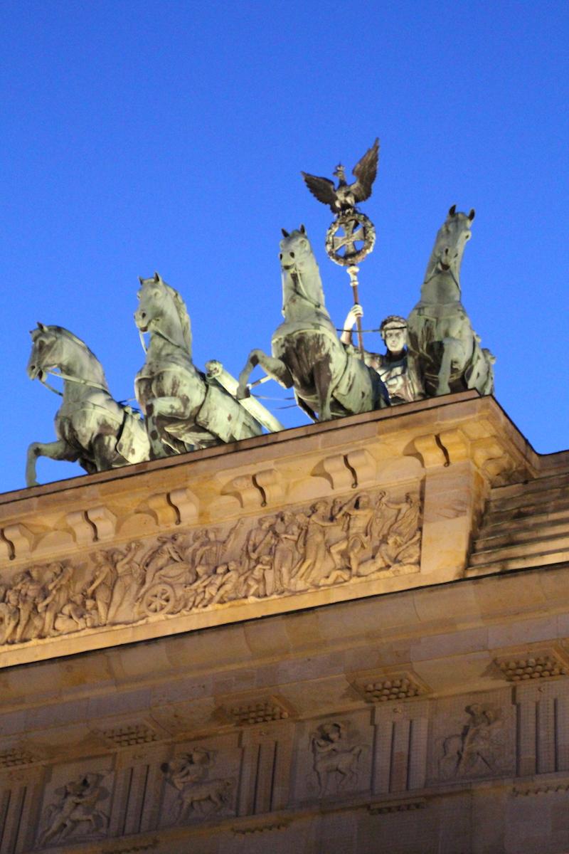Brandenburg2.jpg