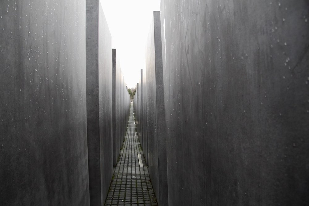 BerlinJewishMemorial1.jpg