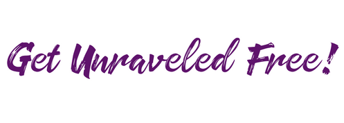 Get Unraveled Free! (3).png
