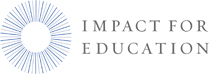 Impact For Education