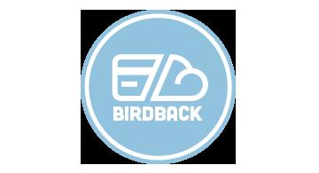 birdback.png