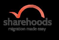 Sharehoods.png